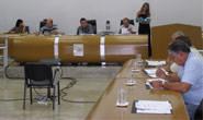 Câmara aprova suplementação e convênio em extraordinária