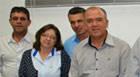 Trabalho inaugural da Frencoop Araxá destaca diplomação de vereadores