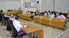 NOTA: Rádio Imbiara vence licitação e fará transmissão das Reuniões Ordinárias