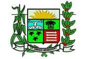AO VIVO: Acompanhe a reunião ordinária da Câmara Municipal