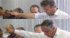 Mauro do Detran e José Domingos retomam vereança