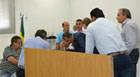 Câmara define Comissões Permanentes para 2014