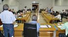 Câmara aprova criações das Secretarias de Segurança e de Esportes e de cargos comissionados