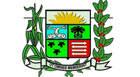 AO VIVO: Reunião ordinária da Câmara Municipal de Araxá