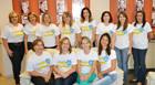 Câmara da Mulher da Acia apoia Campanha Voto Consciente