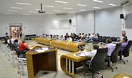 Câmara aprova mais de R$ 400 mil em convênios diversos