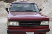PM localiza veículo roubado