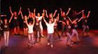 Dança e comédia são ingredientes da Campanha de Popularização 2013