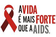 Araxá participa da campanha do Dia Mundial de Luta Contra a Aids