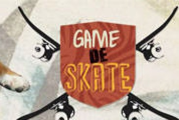 Araxá recebe Game of Skate com Duelo de MC's neste domingo