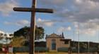 Parceria Narrassa e Diário de Araxá: Curta a Canastra – São João Batista