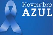 Câncer de Próstata: Exame de toque ainda é tabu para brasileiros