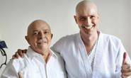 Governo anuncia R$ 505 milhões para tratamento contra o câncer