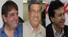 Eleições 2012: TSE disponibiliza informações sobre candidatos