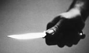 Homem é ferido por canivete durante briga em posto de combustível