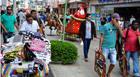 IPDSA intensifica combate ao comércio irregular em Araxá