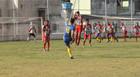 Copla Ampla: Seleção de Araxá vence Ibiá por 1×0