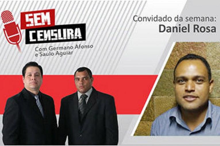 Sem Censura revela que Prefeitura de Araxá ainda não publicou o Orçamento Municipal deste ano