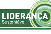 Araxá recebe capacitação do Programa Minas Sustentável