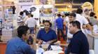 1ª Feira de Agronegócios da Capal movimenta mais de R$ 21 milhões em negócios