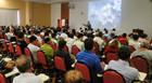 Capal desenvolve Programa de Desenvolvimento de Lideranças