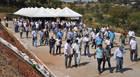 Dia de Campo da Capal reúne 300 produtores de café