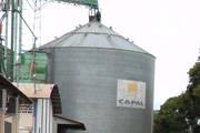 Capal conquista certificação IN-29 para armazenagem de grãos