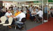 2ª Feira de Agronegócios da Capal movimenta mais de R$ 21 milhões em negócios