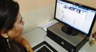 Jovens Cooperativistas da Capal criam grupo em rede social