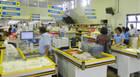 Novo sistema de comercialização da Capal oferece descontos de até 7% a partir de maio