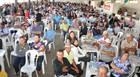 15º Encontro de Cooperados da Capal acontece em julho