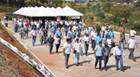 Dia de Campo da Capal aborda tecnologias para a alta produtividade