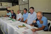 Capal convoca cooperados para assembleia no dia 27 de abril