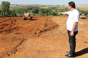 Capal investe R$ 2 milhões no setor cafeeiro