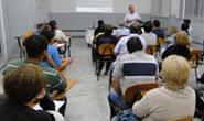 Capal, Itambé e Sebrae querem ampliar o Educampo