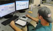 Capal implanta Programa Entrega Programada