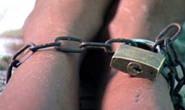Adolescente é mantida em cárcere privado em Itaipu