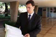 Diplomação de Aracely de Paula e Lídia Jordão é adiada pela Justiça Eleitoral