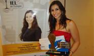Araxaense vence Prêmio IEL em Goiás