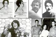 Projeto Memória homenageia 'Companheira Carmela Pezzuti'