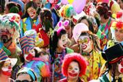 Associação Carnavalesca de Araxá inicia planejamento para festa de 2014