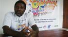 Bandas baianas animam o Carnaval de Araxá em 2012