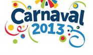 Confira a programação do Carnaval no Sesc