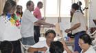Carnacultura promove atividades com o Grupo Reviver