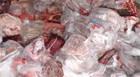 Ministério Público investiga denúncia de comercialização irregular de carne
