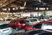 Concorrência deve inibir alta dos preços de veículos nacionais, prevê Anfavea