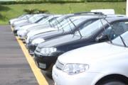 IPI reduzido para carros é prorrogado novamente