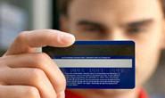PM registra possível clonagem de cartão