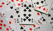 PM prende oito envolvidos com o jogo de azar