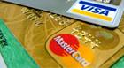 Novas regras devem incentivar uso racional do cartão de crédito